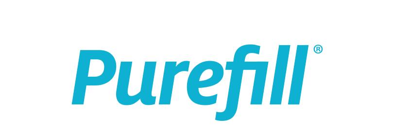 PUREFILL