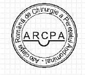 ARCPA